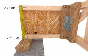 recommended blocking for engineered wood floors a few pointers