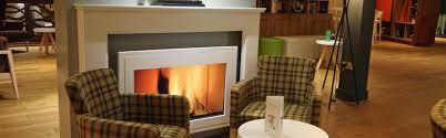holiday inn huntingdon racecourse hotel by ihg