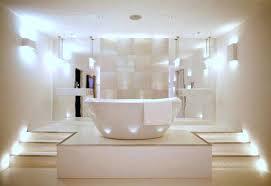 Pendant Bathroom Lighting Pendant Lights For Bathroom U2013 Nativeimmigrant