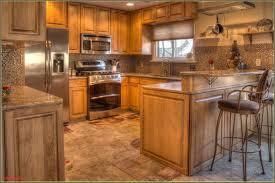 kitchen cabinets new york inspirational staten island kitchen cabinets home design ideas