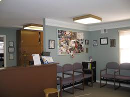 medical office design nj tips for professional office design