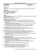 Sample Research Assistant Resume by Assistant Research Assistant Resume Sample