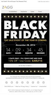black friday hours 2017 the 2017 guide to black friday e commerce email marketing