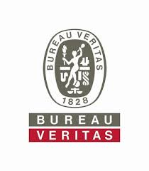 bureau veritas headquarters bureau veritas acquires siemic a specialist in electronic