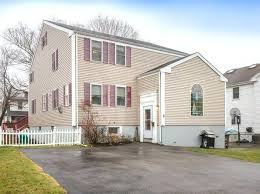 homes with inlaw apartments houses for sale with inlaw apartments in ma homes for sale in