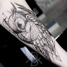 owl tattoo meaning protection the evergreen owl tattoo has deep meaning inked cartel