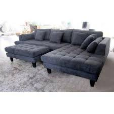 best 25 industrial sectional sofas ideas on pinterest bar top