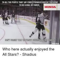 Hockey Memes - hockey 56281e 6361656 png