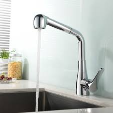 modern brass single handle chrome brushed nickel oil rubbed bronze
