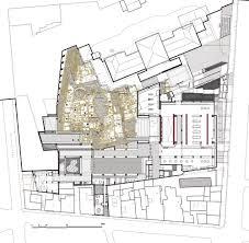 acropolis museum competition eco dynamis