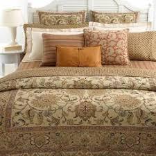 ralph lauren ralph lauren bedding marrakesh rug