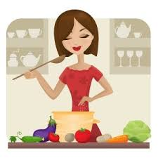j aime cuisiner delicia roma la cuisine italienne dans tous ses délices