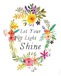 Let Your Light Shine Down Best 25 Shine Jesus Shine Ideas On Pinterest Jesus Calling