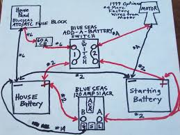 please critique my wiring diagram the hull truth boating and