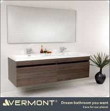 Furniture Bathroom Vanities by Flat Pack Mdf Bathroom Vanity Flat Pack Mdf Bathroom Vanity