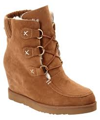 womens suede boots australia boots booties