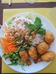 chez ma cuisine geneve thé ô d or restaurant vietnamien home geneva switzerland menu