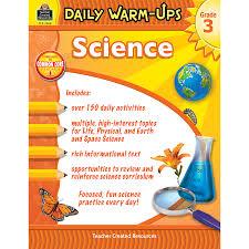 Kumon Sample Worksheets Worksheet Grade 3 Laurelmacy Worksheets For Elementary