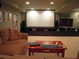 Diy Home Theater Design Inspiring exemplary Diy Home Theater