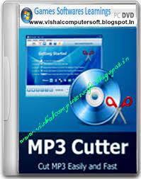 free download of mp3 cutter for pc mp3 cutter joiner for pc free download vishal computer and software