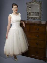 hepburn style wedding dress hepburn 1950s wedding dress uk cutting edge brides