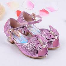 popular dress up shoes for girls buy cheap dress up shoes for