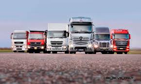 mercedes trucks india price meet bharatbenz india s locally made trucks seeing growth