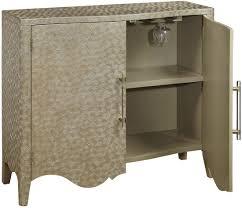 Gold Bar Cabinet Opus Gold Bar Cabinet Bar And Wine Cabinets Bar Room