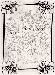related keywords u0026 suggestions for chipmunk coloring page