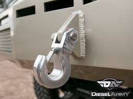 2014 Ram 3500 Truck Accessories - custom 2013 ram 3500 diesel truck built to stand out diesel army