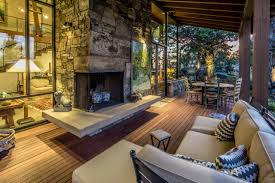 amazing rustic deck designs that will enhance your outdoor living 15 amazing rustic deck designs that will enhance your outdoor living