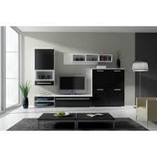Modular Living Room Furniture Contemporary Modular Living Room Furniture Modular Living Room