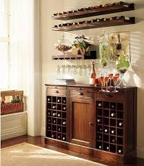 Top  Best Small Bar Areas Ideas On Pinterest Basement Dry Bar - Home bar designs for small spaces
