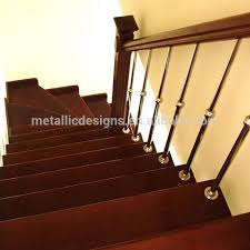 Metal Handrail Lowes Lowes Stair Railings Source Quality Lowes Stair Railings From