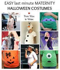 Ladybug Baby Halloween Costume 100 Minute Ideas Halloween 99 Halloween
