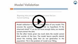 tutorial oracle data modeler oracle database 12c sql developer data modeler educba