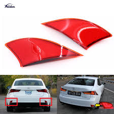 lexus gs430 led tail lights compare prices on lexus rear lights online shopping buy low price