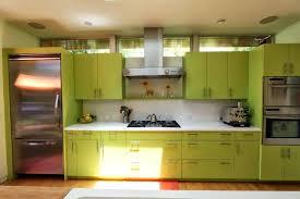 green kitchen cabinet ideas light green kitchen green kitchen c cottage kitchen decor lab