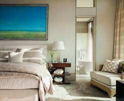 painting master bedroom bedroom traditional with window treatments