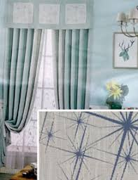 Teal Patterned Curtains Pattern Curtains And Drapes Silk Drapes Window Curtains