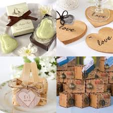 cool wedding favors best 25 creative wedding favors ideas on useful