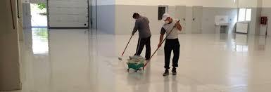pavimenti in resina torino pavimenti pavimentazioni in cemento al quarzo torino cuneo asti