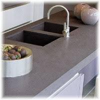 plan de cuisine en quartz plan de travail quartz caesarstone en cuisine et salle de bain
