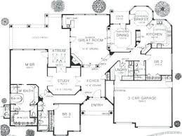 house plans with indoor pool house plans with pool inside house plans with indoor pool and 3