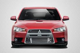 mitsubishi lancer evo 2017 evo x tuning mitsubishi evo performance parts and upgrades