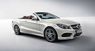 convertible mercedes black mercedes e class convertible in munich hire car rental pd cars com