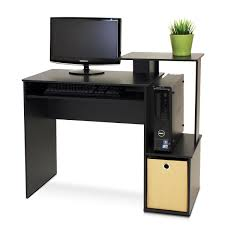 Office Depot Computer Desks Appealing Portable Computer Desk Office Depot Home Decor Gallery