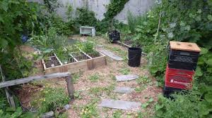 Backyard Composter 20 Diy Compost Bins For Composting Food And Yard Waste The Self
