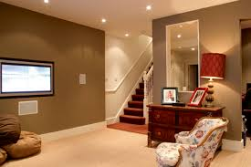 Best Home Design On A Budget by Basement Interior Design Shonila Com