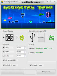 android hacking tools apk http www hacknewtool geometry dash hack tools cheats new
